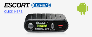Escort Live android