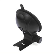 Escort Radar Detector Vehicle Mounting Accessories escort sticky cup max