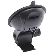 Escort Radar Detector Vehicle Mounting Accessories escort sticky cup for max 360