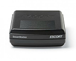 Escort Smartradar-apple Radar Detector Protection Package