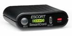 Escort Direct Wire Live Apple Direct Wire